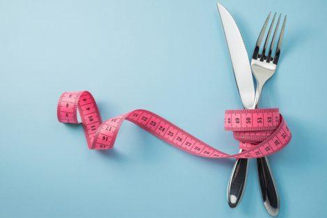 Você Comete Erros Básicos em Dieta?