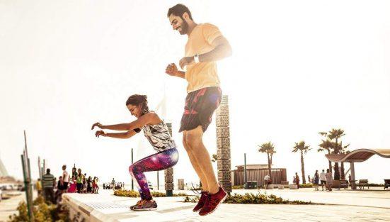 O que Todos Querem Saber Sobre Exercícios Para Emagrecer