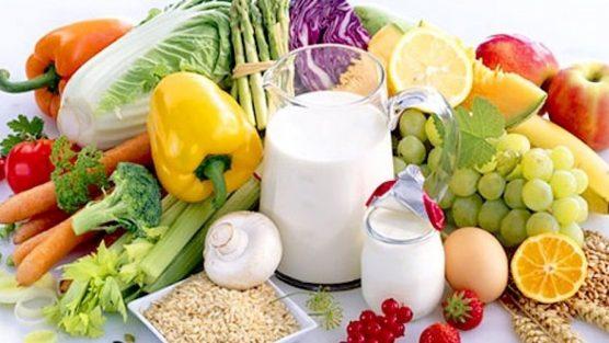 Como Ganhar A Batalha Constante Da Dieta Io-iô