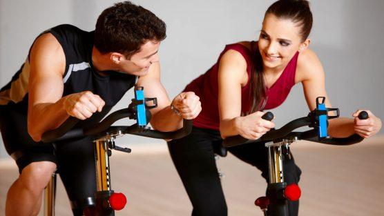 Melhores Exercícios Aeróbicos Para Emagrecer