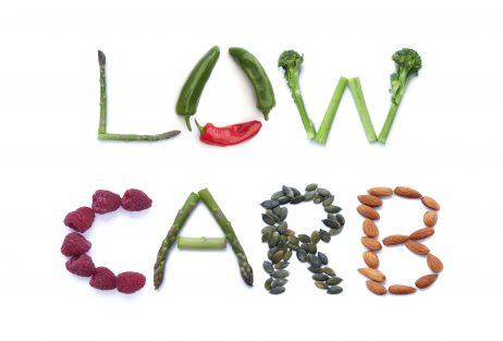Dieta Low Carb: Como funciona E Quais Os Seus Benefícios