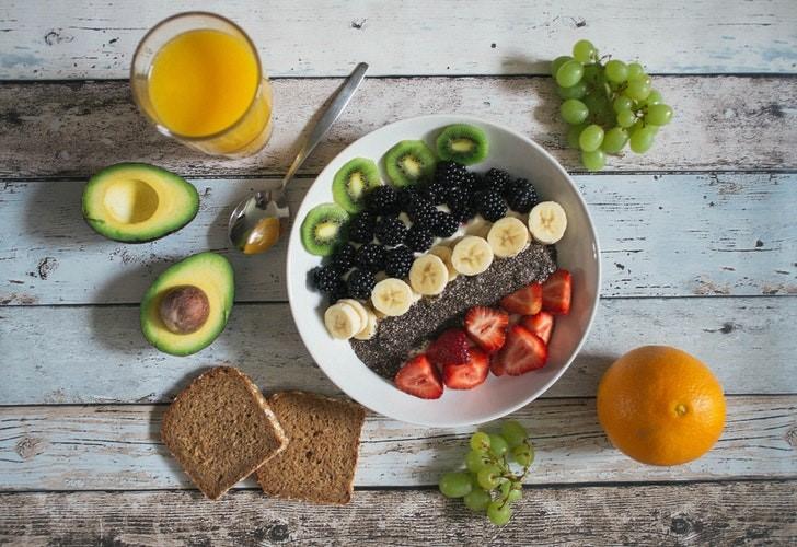 6 Dicas de Sobremesas Fit - Descubra Como Realmente Comer Bem