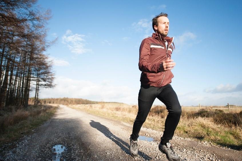 Principais Exercícios Para Emagrecer Em Pouco Tempo