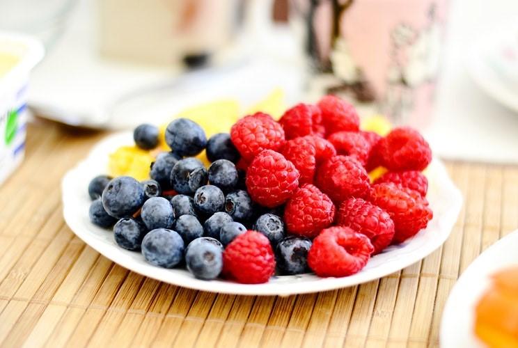 Como funciona a reeducação alimentar