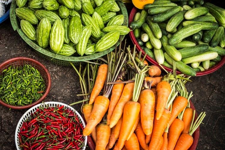 Reeducação Alimentar Para Perder Peso - O Guia Completo