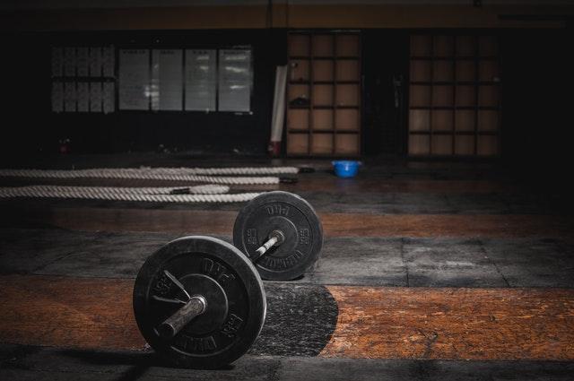 5 Melhores Exercícios Para Crescer O Tríceps