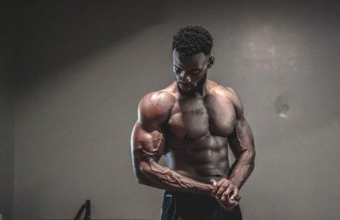 7 Dicas De Como Ganhar Massa Muscular E Perder Gordura No Bulking