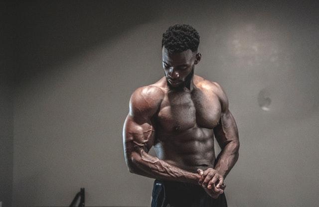 Como Queimar Gordura E Preservar Massa Muscular?