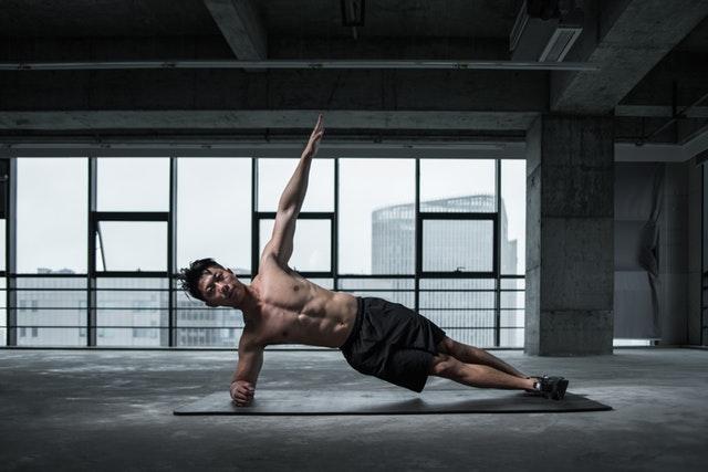 Tudo O Que Você Precisa Saber Sobre Desenvolvimento Muscular
