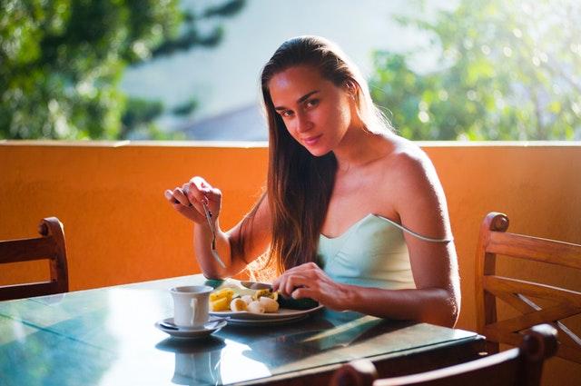 Conclusão_Reeducação Alimentar x Dieta