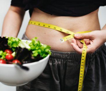 Erros Que Você Comete Que Fazem Engordar E Prejudicam A Saúde