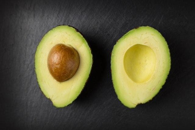 Frutas São 100% Saudáveis – Conheça As Melhores Opções!