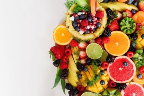 Frutas São 100% Saudáveis? Saiba Seus Benefícios E Malefícios
