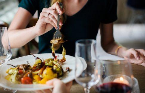 Reeducação Alimentar x Dieta – Saiba Qual Você Está Precisando