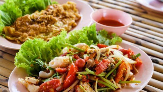 Refeição Pós-treino: 7 Dicas De Refeições Para Comer Depois Do Treino