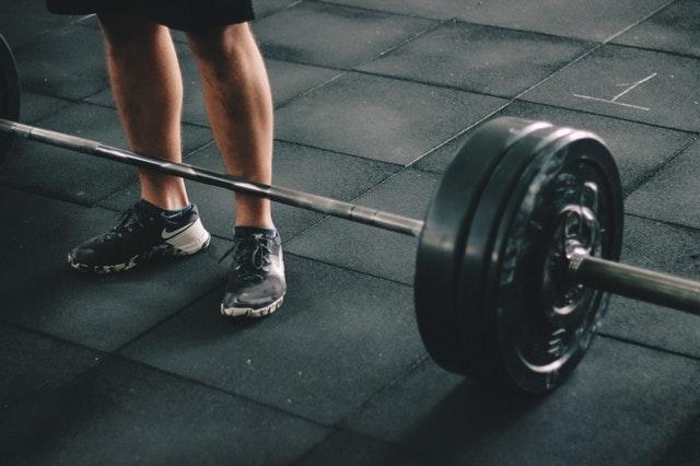 Saiba Como Alcançar a Hipertrofia No Treino De Pernas