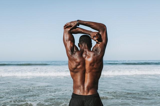 Saiba Por Que O Excesso De Treino Não Faz Bem Para O Seu Corpo