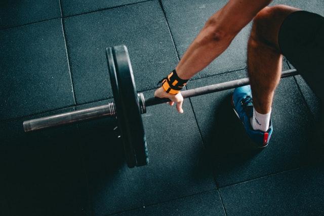 5 Dicas Para Maximizar O Seu Pump Muscular