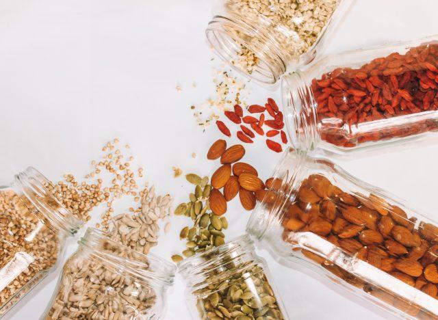 Qual É A Importância Da Alimentação Para Emagrecer