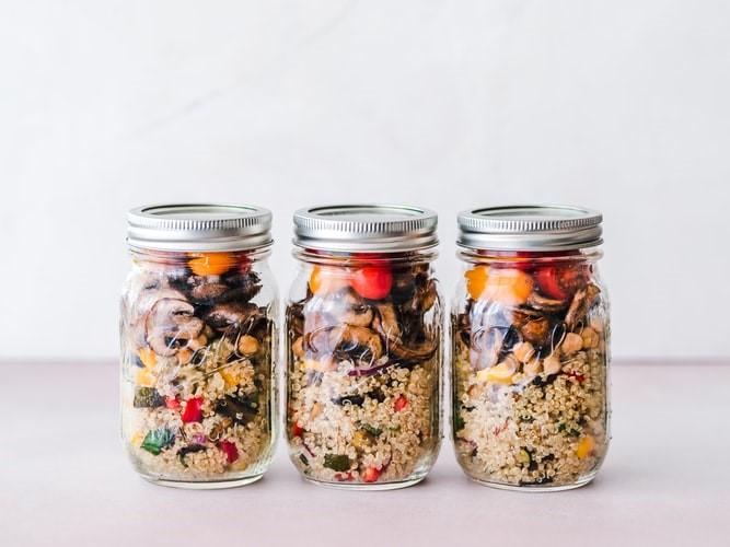 beneficios-da-quinoa