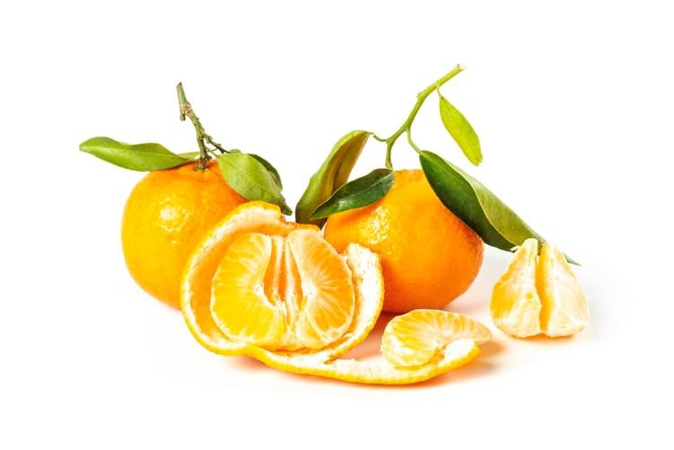 benefícios-da-Vitamina-C