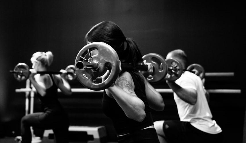 melhores-exercícios-para-quadríceps