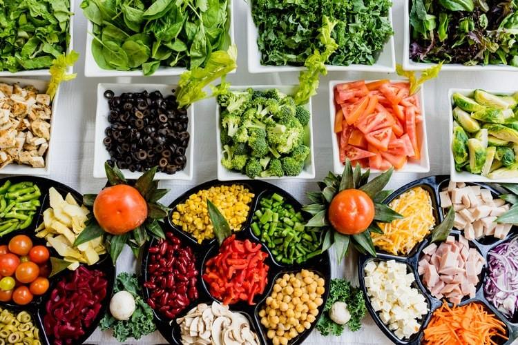 vitaminas-minerais-importantes-para-a-hipertrofia